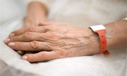 Canada Threatens to Withdraw Funding From Hospice Facility That Refuses to Euthanize Patients