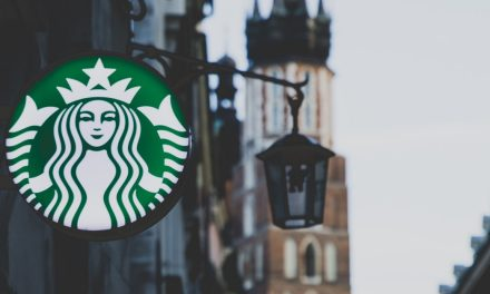 Grossly  Immoral: Starbucks Partners with Organization Promoting Sex-Changes for Minors