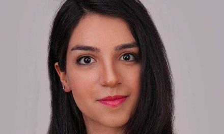 Christian Rights Activist Fatemeh Mohammadi Severely Beaten in Iranian Detention