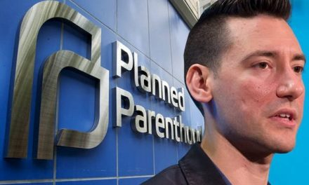 David Daleiden Pleads Not Guilty to Bogus Criminal Charges Filed Because He Exposed Planned Parenthood