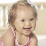 Arkansas Defends Pro-Life Laws in Court, Including Ban on Aborting Babies With Down Syndrome