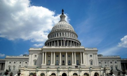 Senate Will Hold Hearing on Bill to Stop Infanticide, Protect Babies Born Alive After Abortion