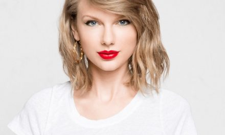 """Taylor Swift: """"I'm a Christian"""" and People With Real """"Christian Values"""" Support Abortion"""