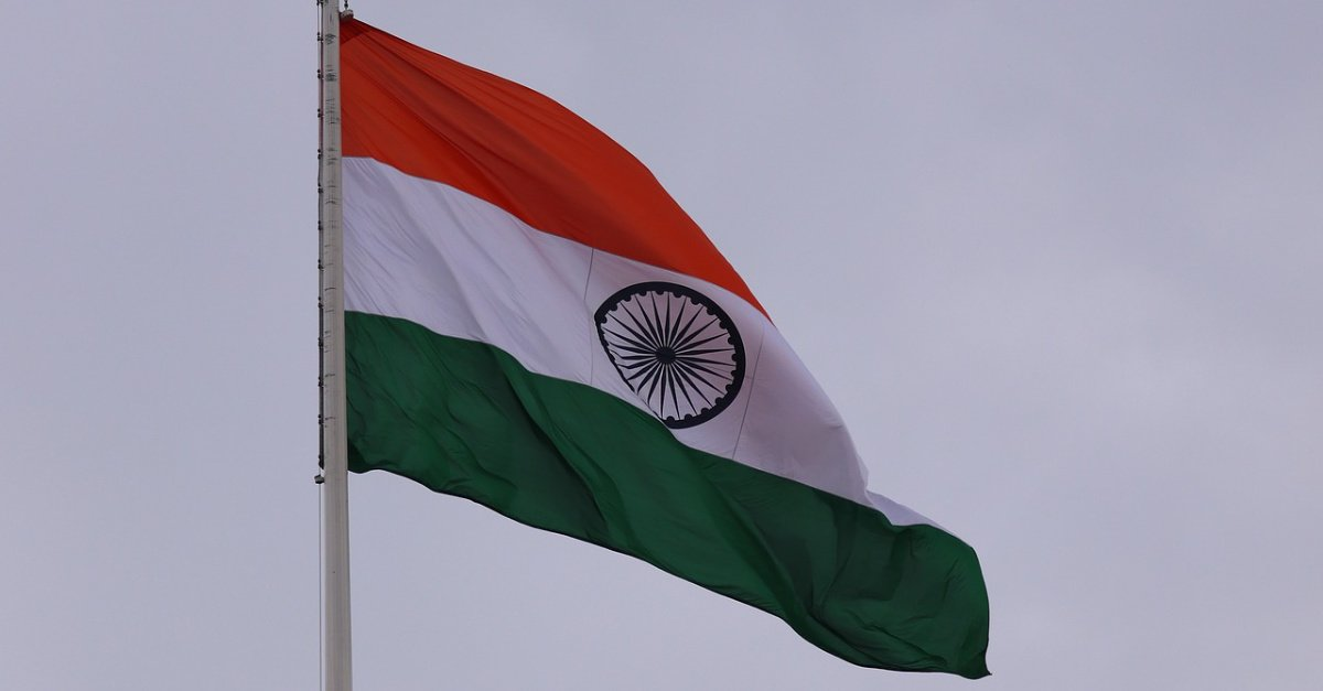 Christians Suffer Police Brutality, Illegal Arrests in Uttar Pradesh, India