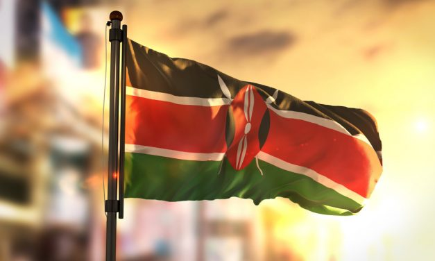 Christian Persecution: Families of Three Christian Schoolteachers Killed in Kenya Receive Aid