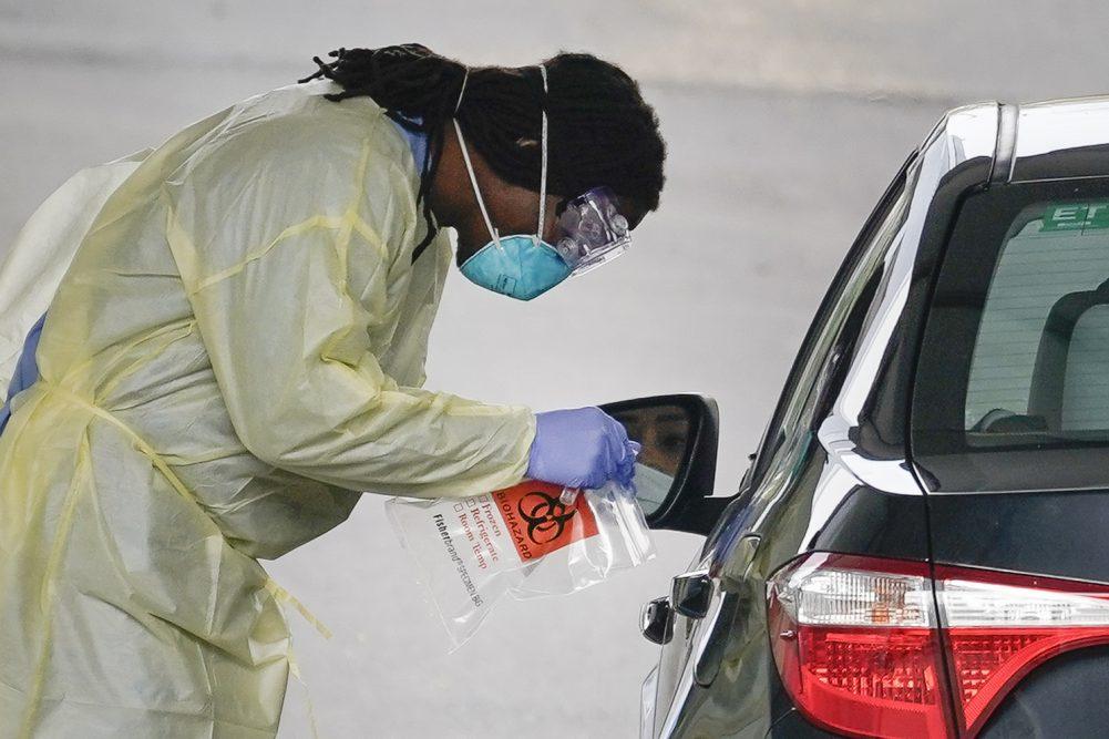 PRAY: Coronavirus Kills Four Members of New Jersey Christian Family