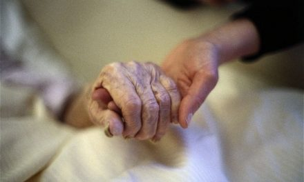 British Doctors Group Will Keep Opposing Assisted Suicide After Doctors Oppose Killing Patients