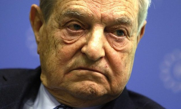 Left-Wing Group Funded by George Soros: It's Time to Abolish the Family