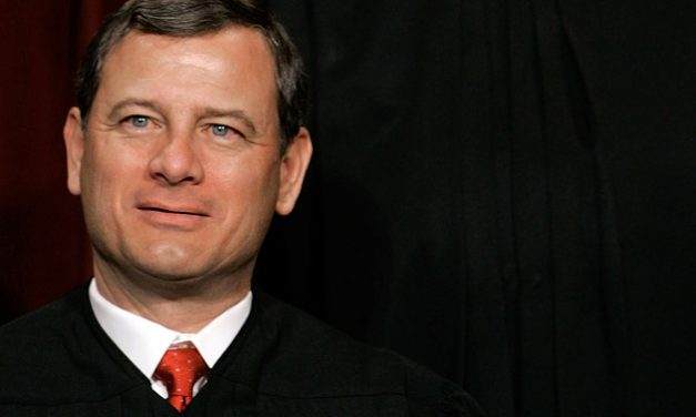 Chief Justice John Roberts Will Likely Determine if Supreme Court Upholds Pro-Life Law