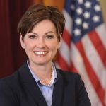 Iowa Governor Bans Killing Babies in Abortions to Save Medical Resources to Fight Coronavirus