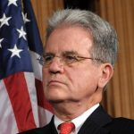 Pro-Life Champion Senator Tom Coburn Passes Away After Battling Cancer for Years