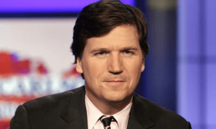 "Tucker Carlson Blasts Democrats: ""They're Not Pro-Choice In Any Sense, They're Pro-Abortion"""