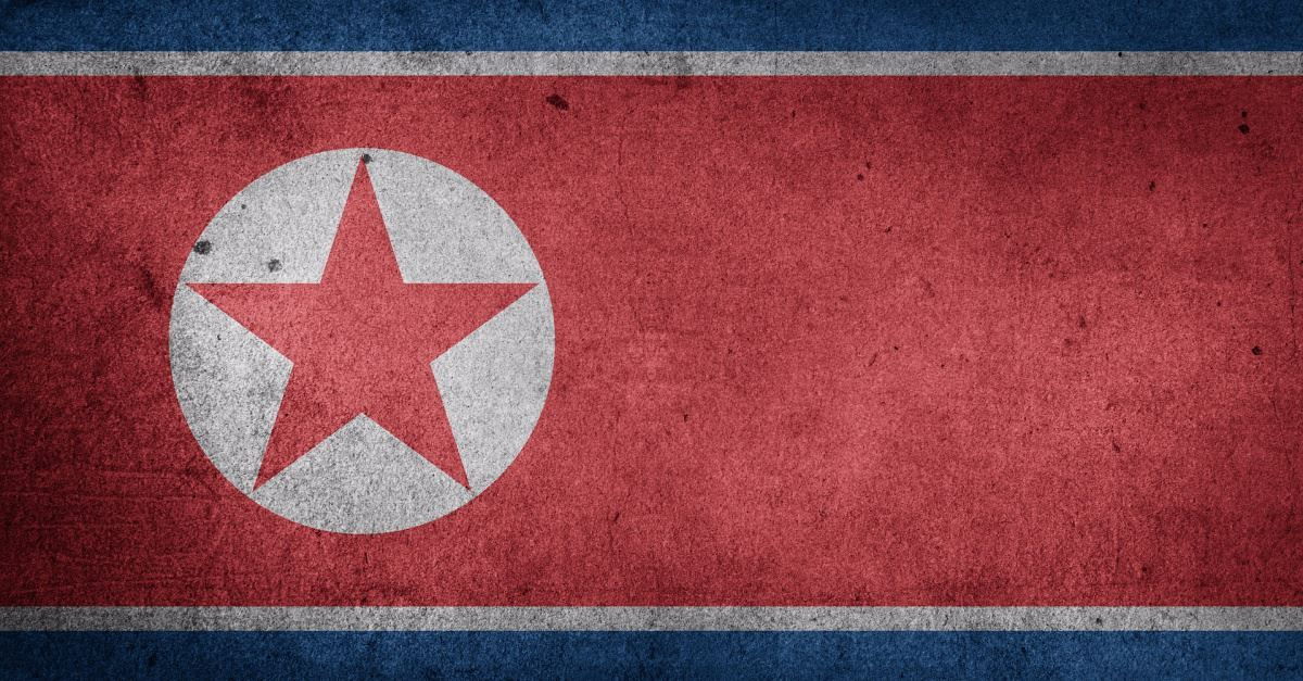North Korea Urged to Release Christian Serving 15 Years for Spreading Gospel