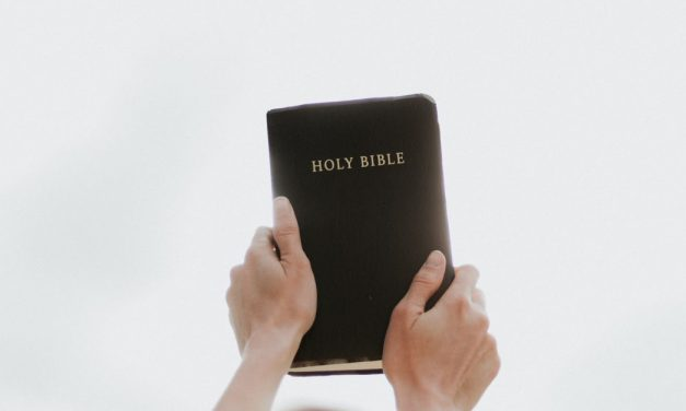 Record Low 6 Percent of Americans Adhere to a Biblical Worldview, New Study Shows