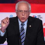 Bernie Sanders Ends Presidential Campaign, Pro-Abortion Joe Biden Will Become Democrat Nominee