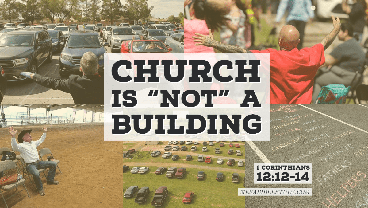 Nothing can stop Christians for Worshiping the God of Glory
