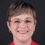Pray for the Democrats: Kansas Governor Laura Kelly Closes Churches for Easter But Lets Abortion Clinics Kill Babies