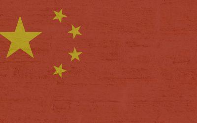 China Bulldozes, Shuts Down Churches amid Pandemic: 'The Government Has Gone Insane'