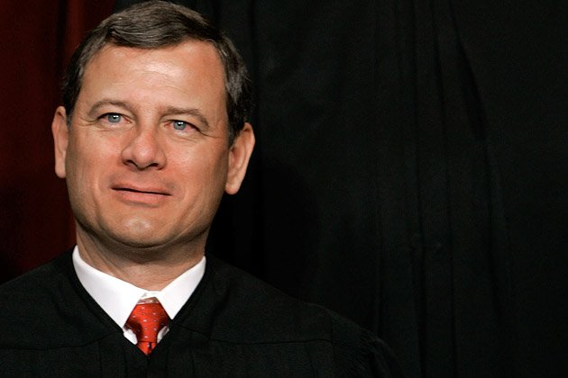 Pro-Life Groups Slam Chief Justice John Roberts for Selling Out Unborn Babies