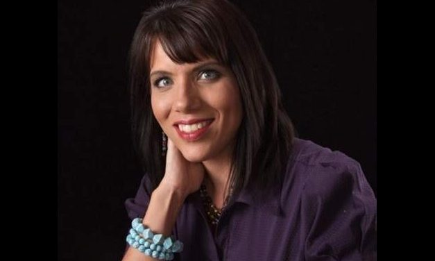 """Woman Who Survived Abortion: """"I Was Left to Die as Medical Waste"""""""