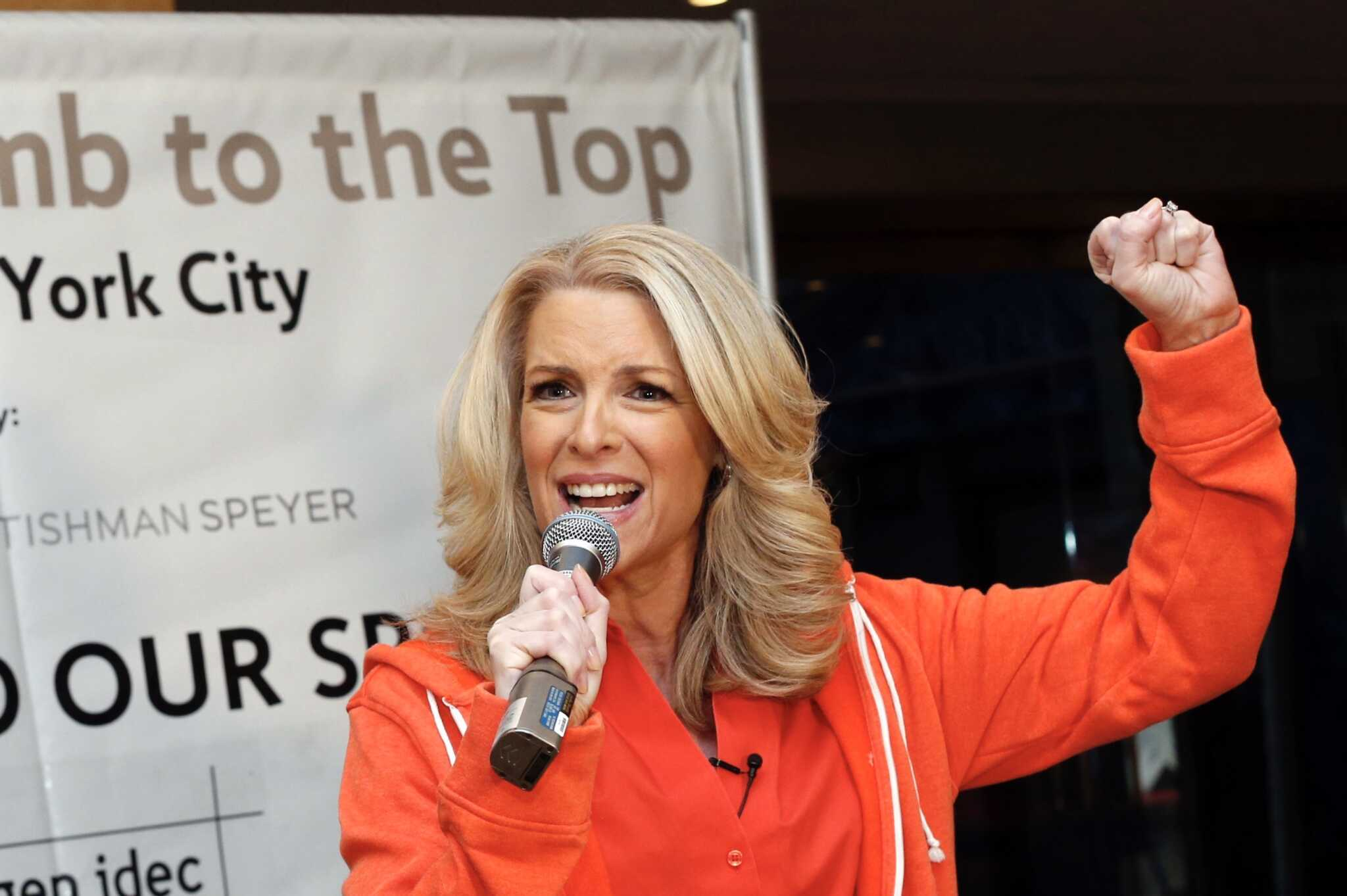 Fox News' Janice Dean Feels 'Calling' to Hold Cuomo Accountable After COVID Killed In-Laws in Nursing Home