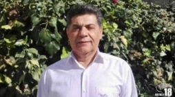 Iranian Christian Still Faces Prison as Two of Three Final Appeals Fail