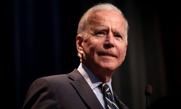 """CNN Falsely Claims Joe Biden is a """"Moderate"""" Despite Supporting Unlimited Abortion"""