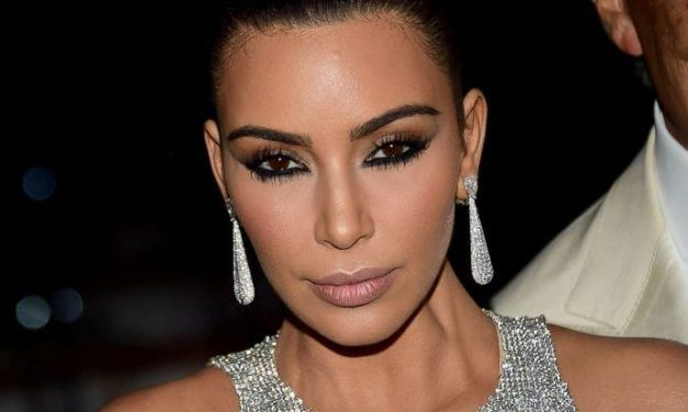 Kim Kardashian Upset Kanye West Opposes Abortion Because She Supports Planned Parenthood