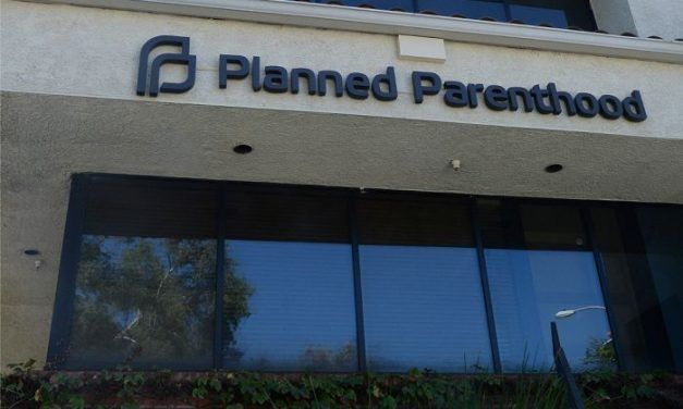 Planned Parenthood That Sold Aborted Baby Parts Took $7 Million From Coronavirus Funds