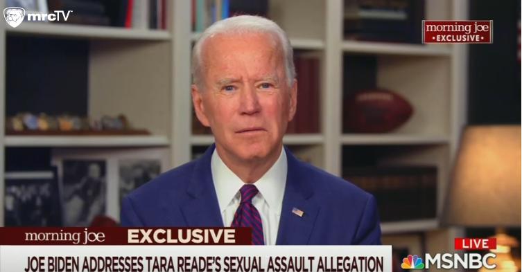 Joe Biden May Skip Debates With President Trump to Avoid Scrutiny