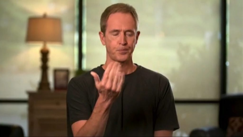 False Teacher Andy Stanley does his best to fulfill 2 Peter 2:1 with his 'destructive heresies'. Mocking John MacArthur, Says Jesus Never Commanded Us to Meet.