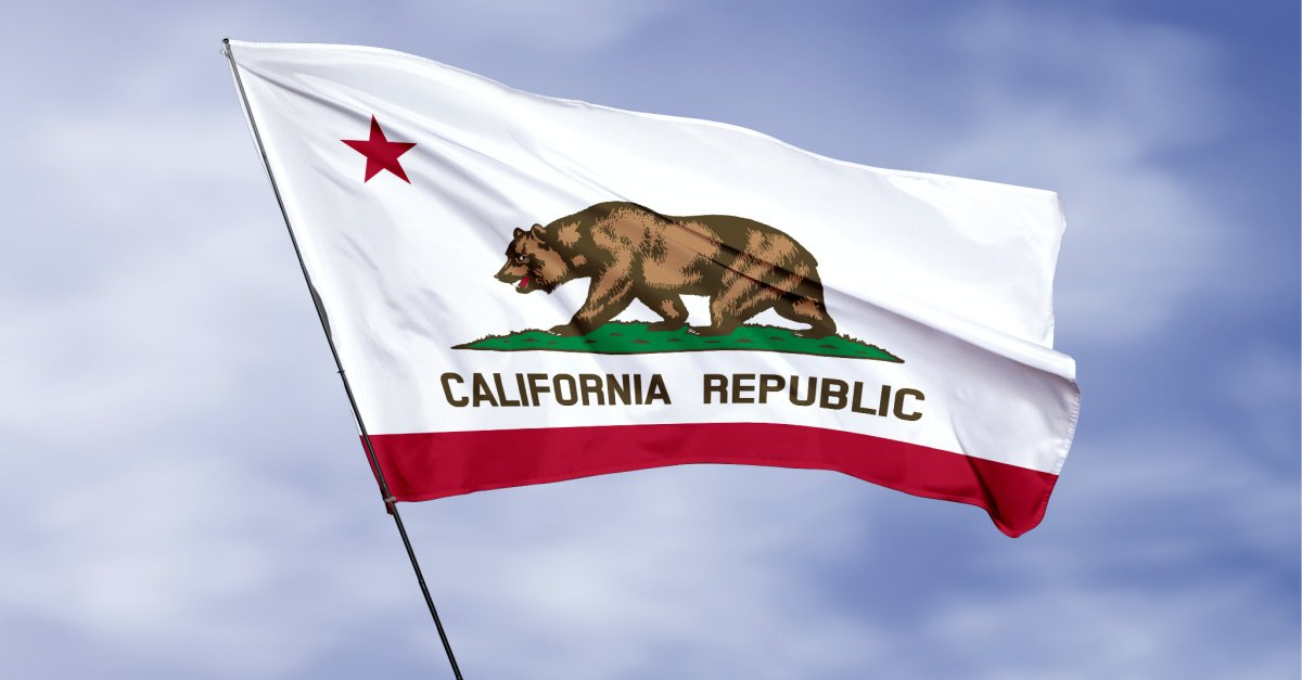 California Passes Bill Lightening Sentences For LGBTQ Adults Who Have Sex with Minors