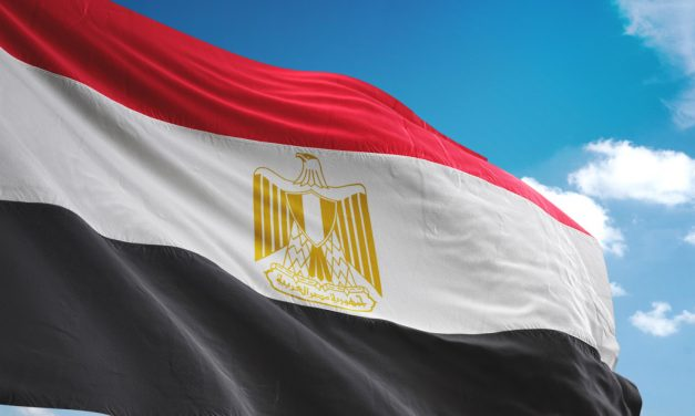 Evil Men Grow Worse and Worse: Christian Girls Are Being Kidnapped at an Alarming Rate in Egypt