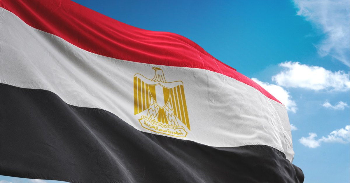 Christian Girls Are Being Kidnapped at an Alarming Rate in Egypt