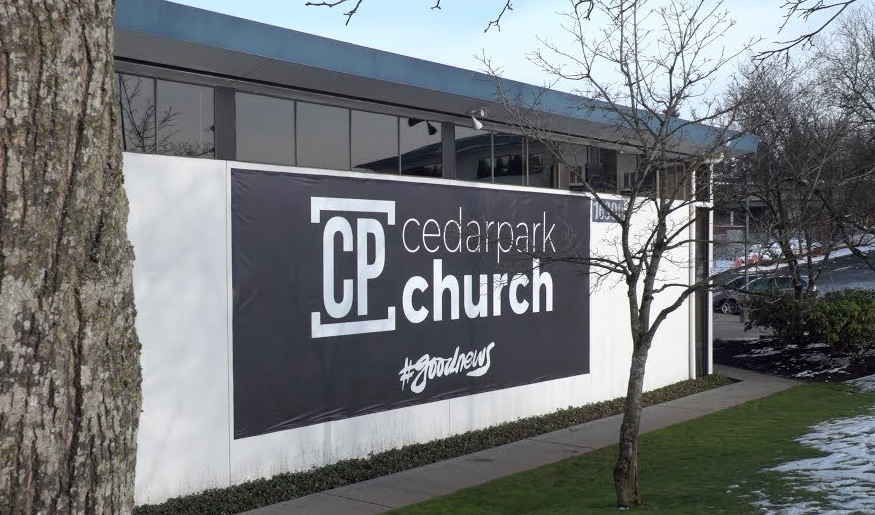 Church Fights Back Against Washington State's Mandate to Fund Abortions