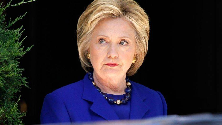 BREAKING: Hillary Clinton Approved Russia Campaign to Stir Up Scandal Against Trump – Documents Disclosed.