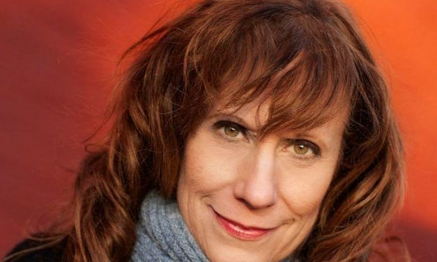 "Feminist Lizz Winstead Wants to Bring ""Humanity and Joy"" to Killing Babies in Abortions"