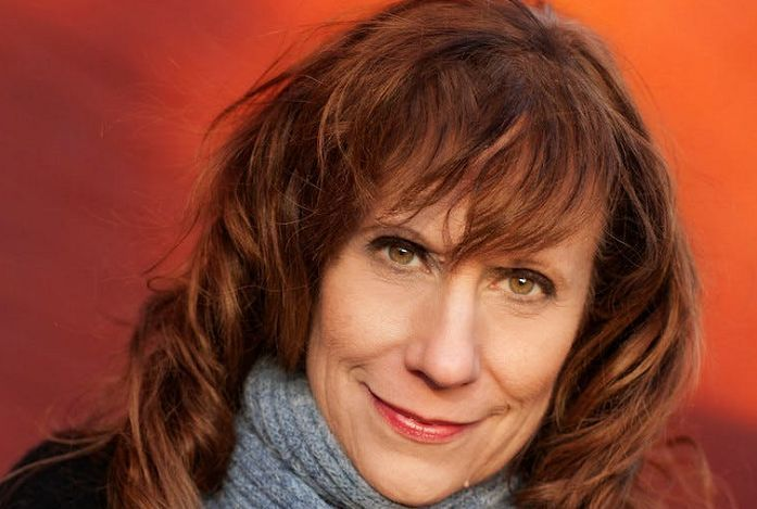 """Feminist Lizz Winstead Wants to Bring """"Humanity and Joy"""" to Killing Babies in Abortions"""
